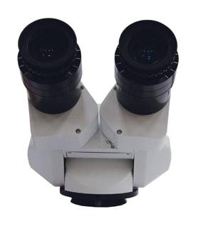 Microscope Binocular Head