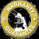 Warranty Guarantee