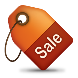 icon-sale_tag