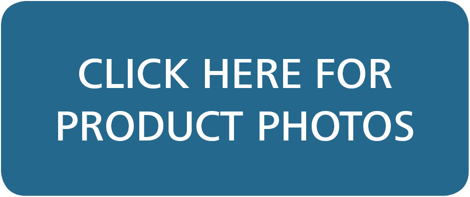 Click here for product photos