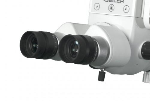 alph air 6 ent eyepieces